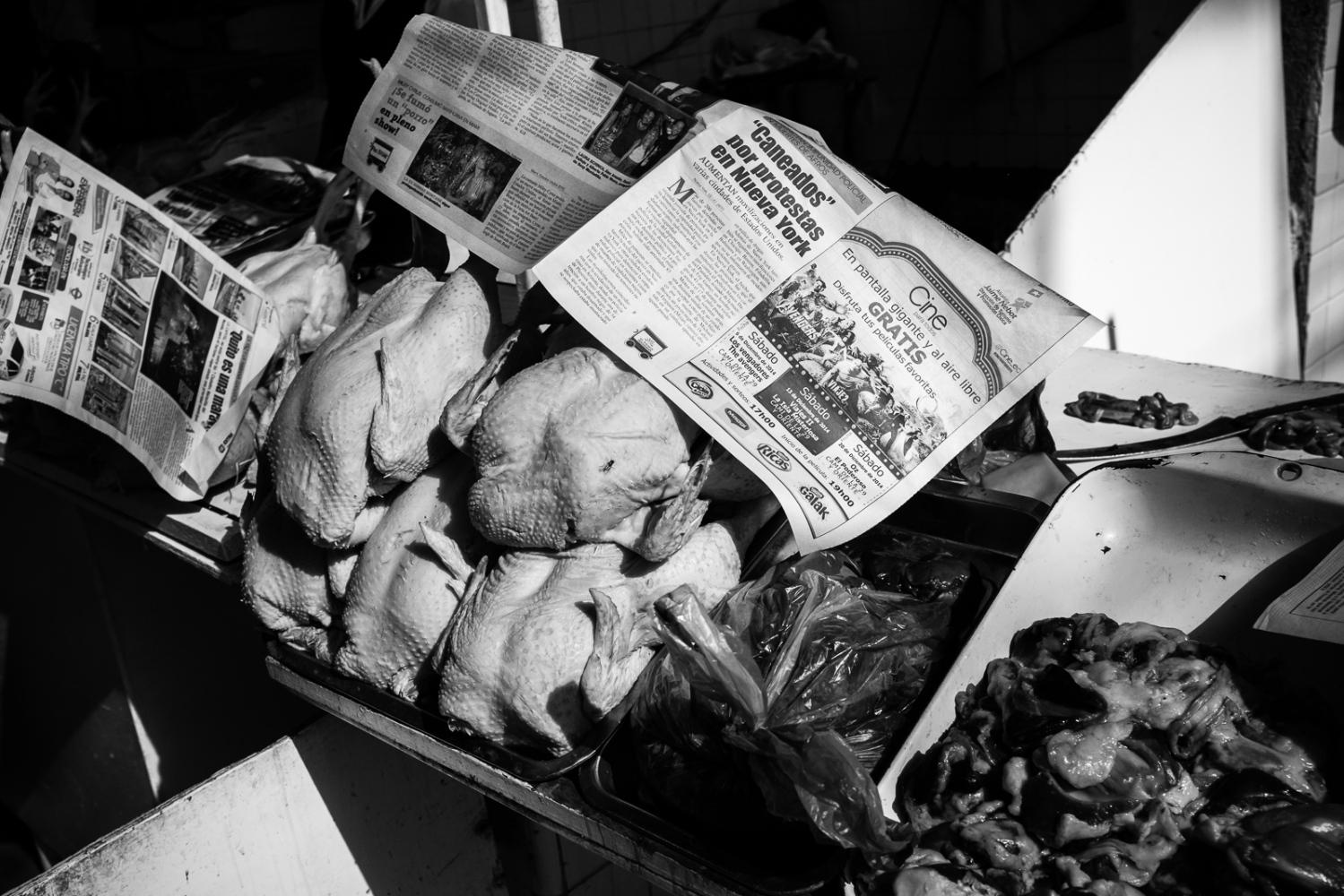 Art and Documentary Photography - Loading guerra_mercado_36.jpg