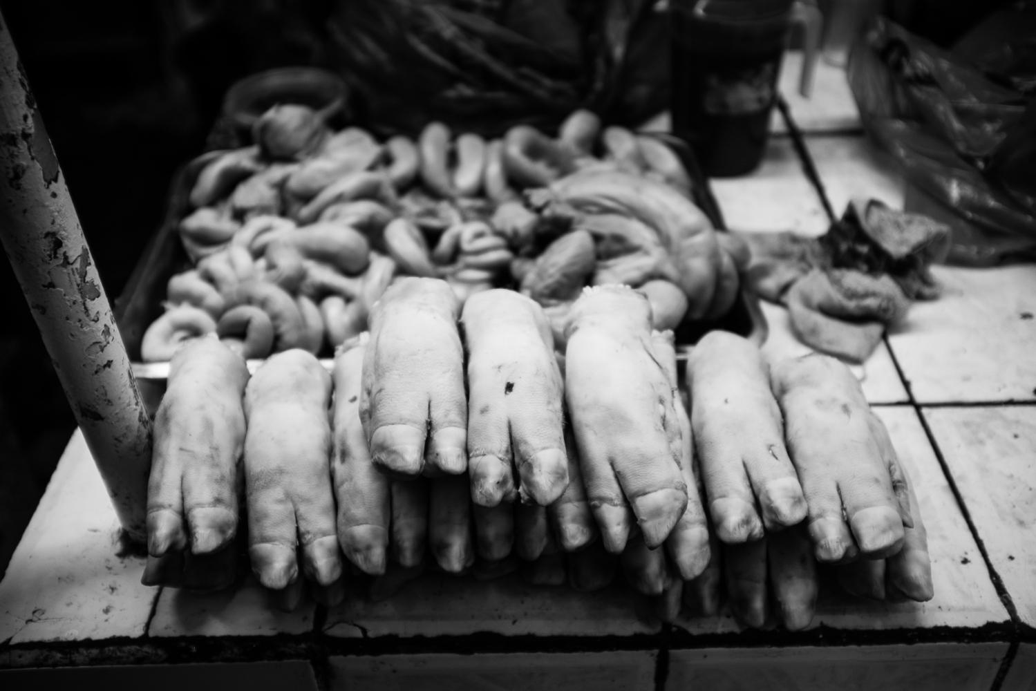 Art and Documentary Photography - Loading guerra_mercado_39.jpg