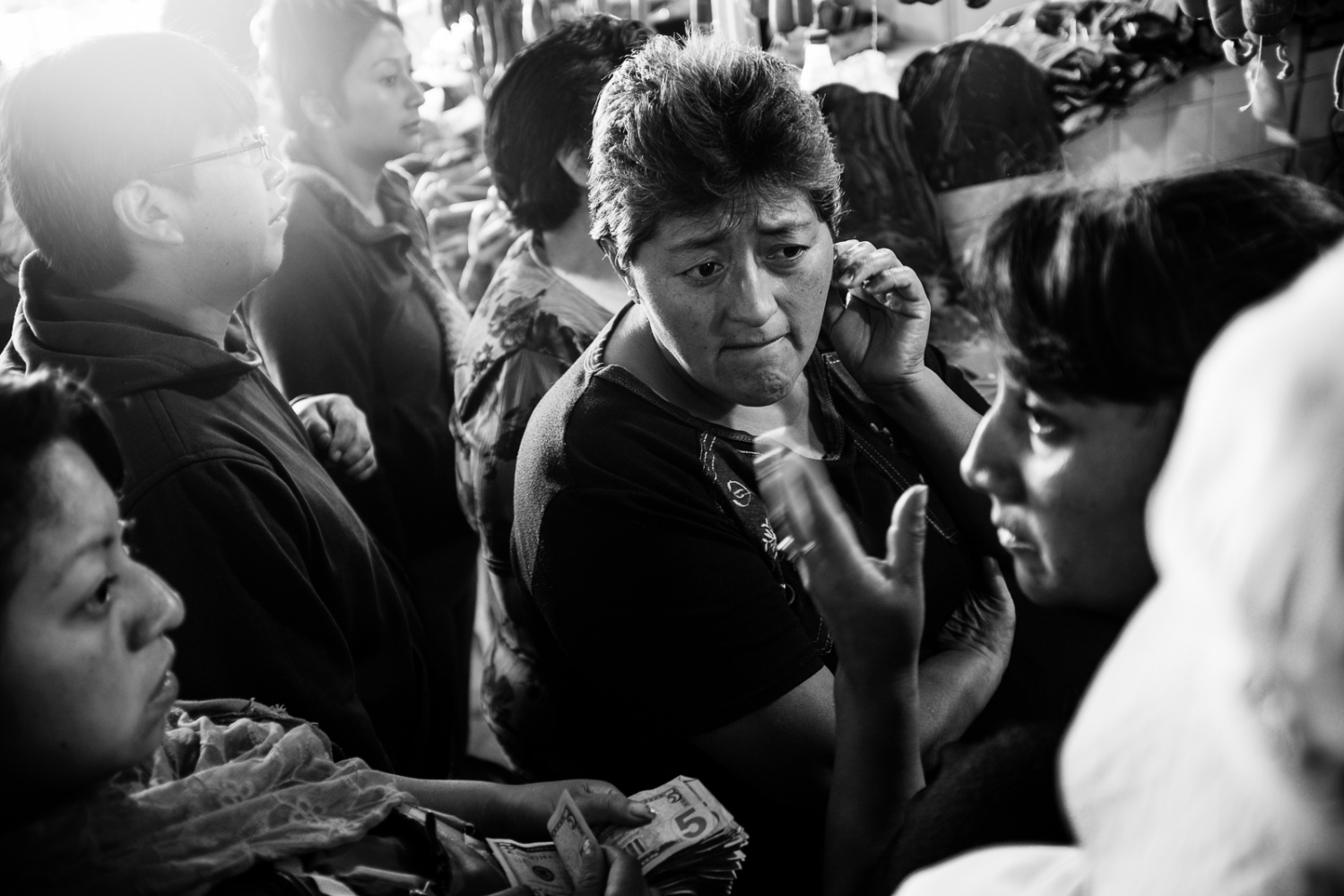 Art and Documentary Photography - Loading guerra_mercado_41.jpg