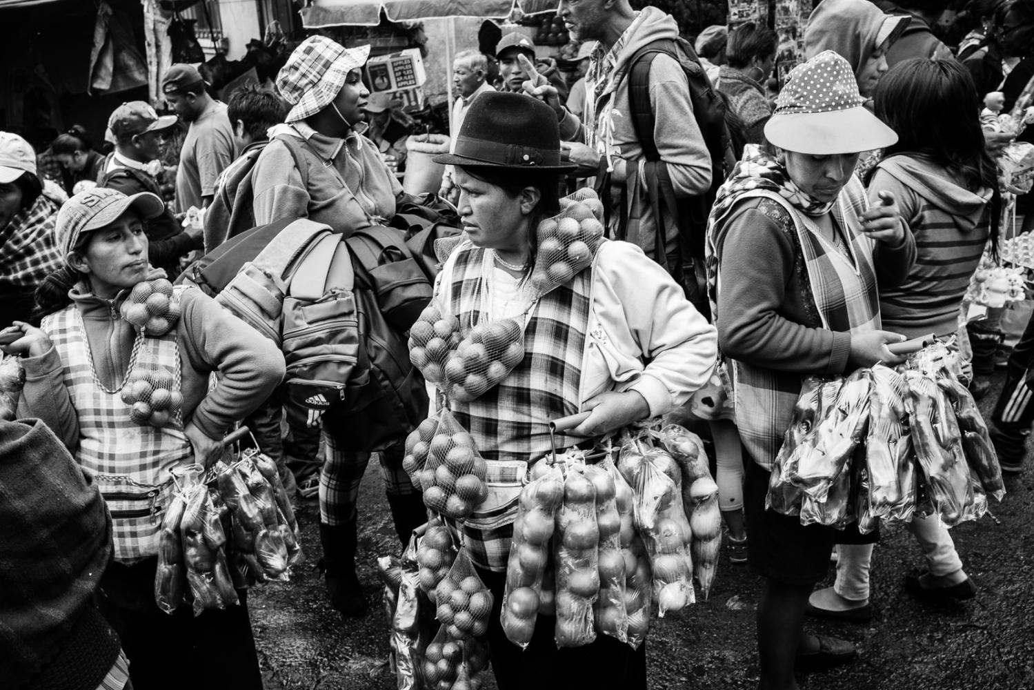 Art and Documentary Photography - Loading guerra_mercado_43.jpg