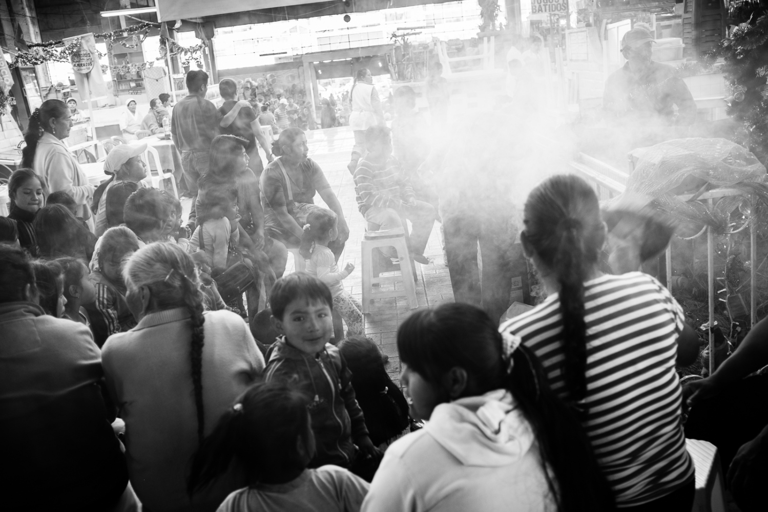 Art and Documentary Photography - Loading guerra_mercado_46.jpg