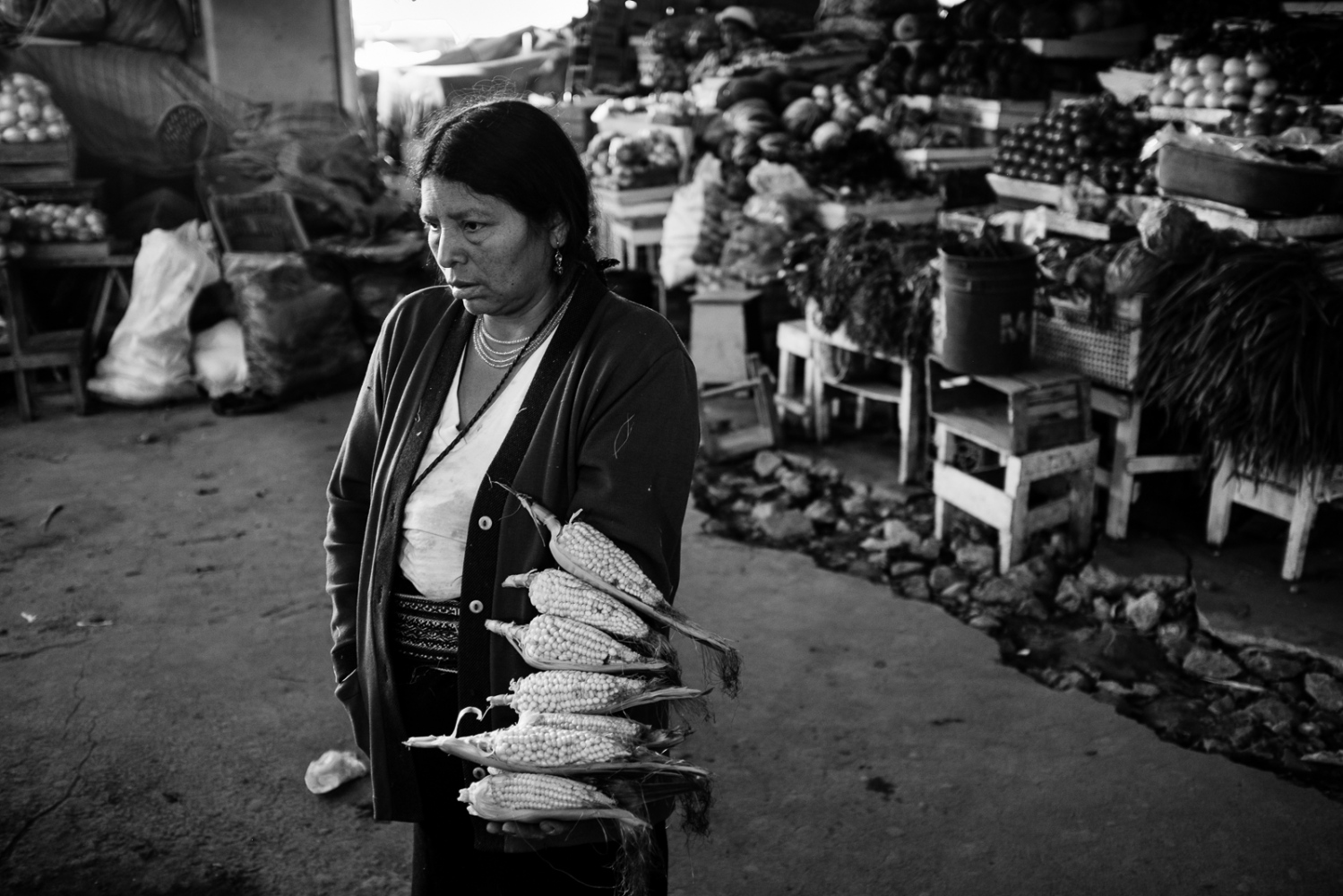 Art and Documentary Photography - Loading guerra_mercado_47.jpg
