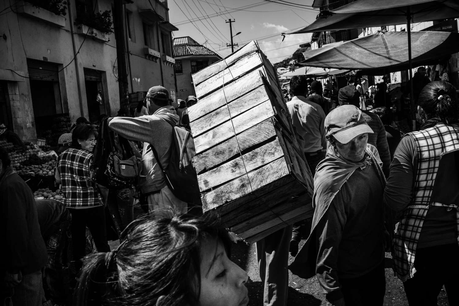Art and Documentary Photography - Loading guerra_mercado_57.jpg