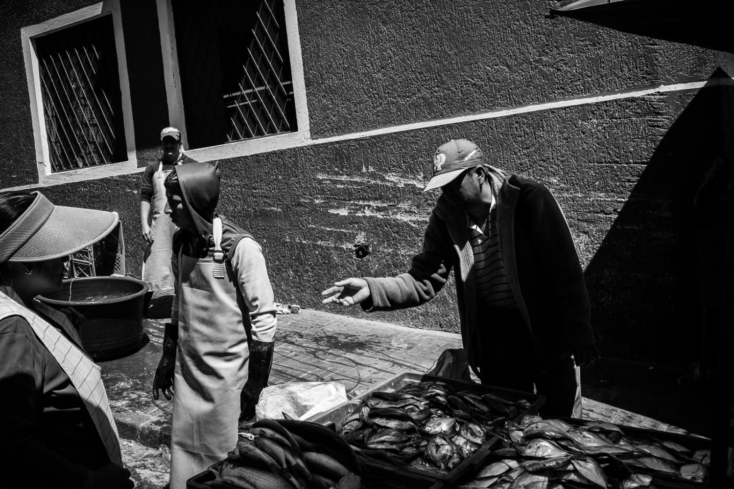 Art and Documentary Photography - Loading guerra_mercado_58.jpg