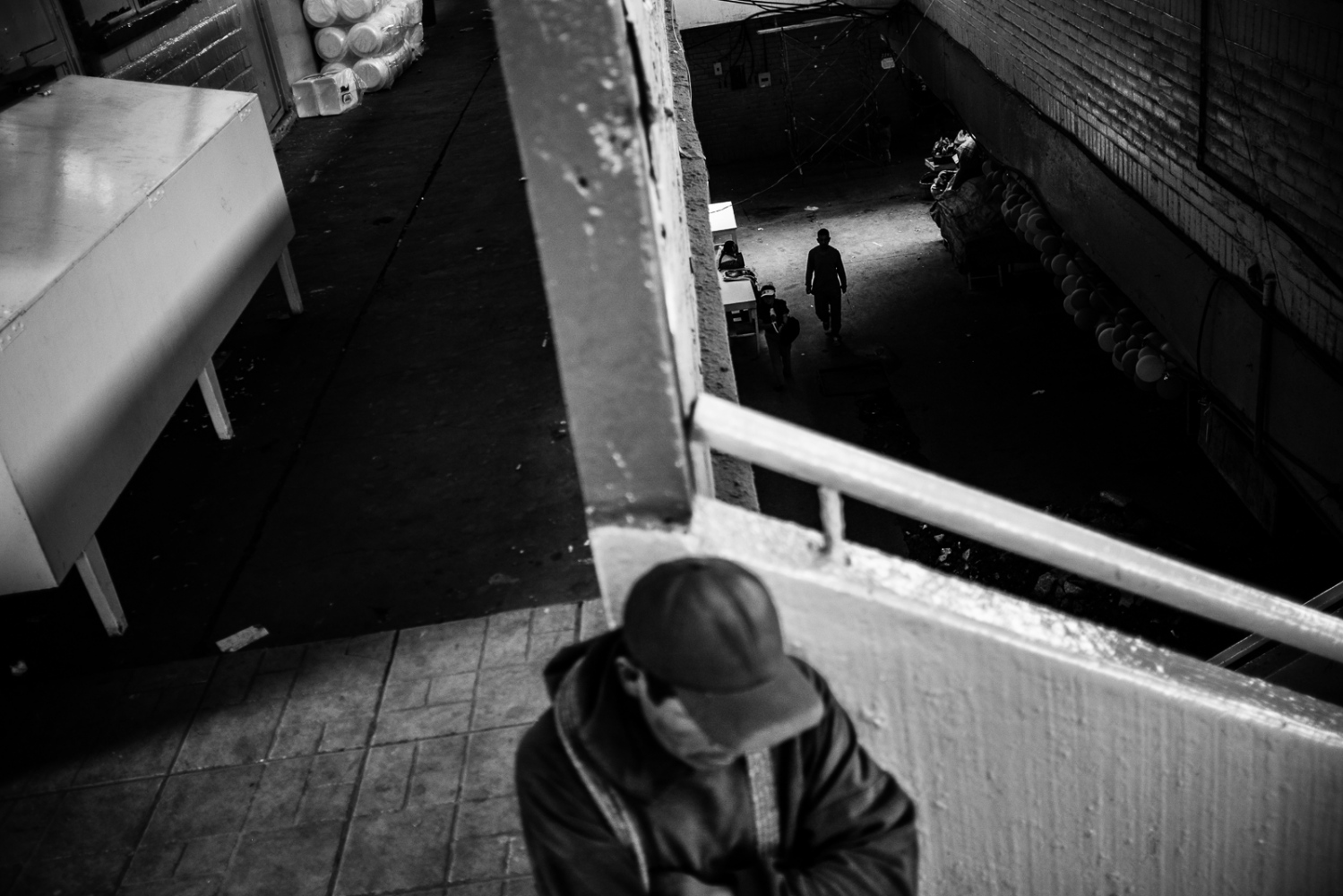Art and Documentary Photography - Loading guerra_mercado_60.jpg