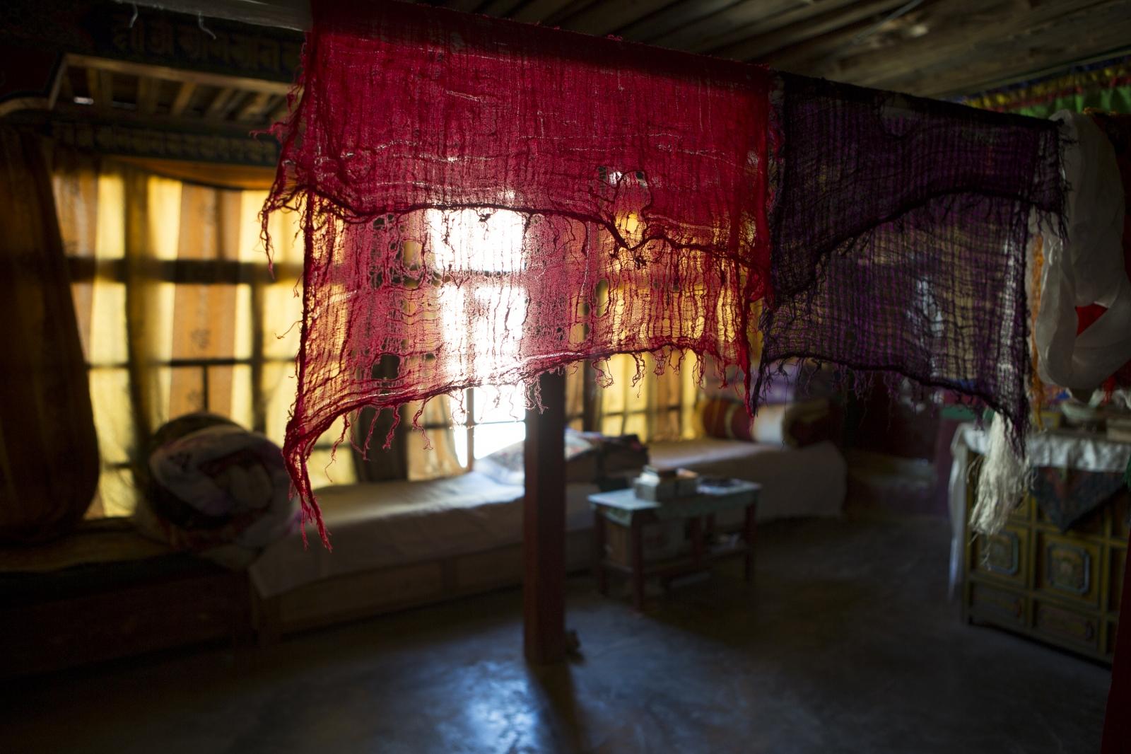 Art and Documentary Photography - Loading tibet-27.jpg