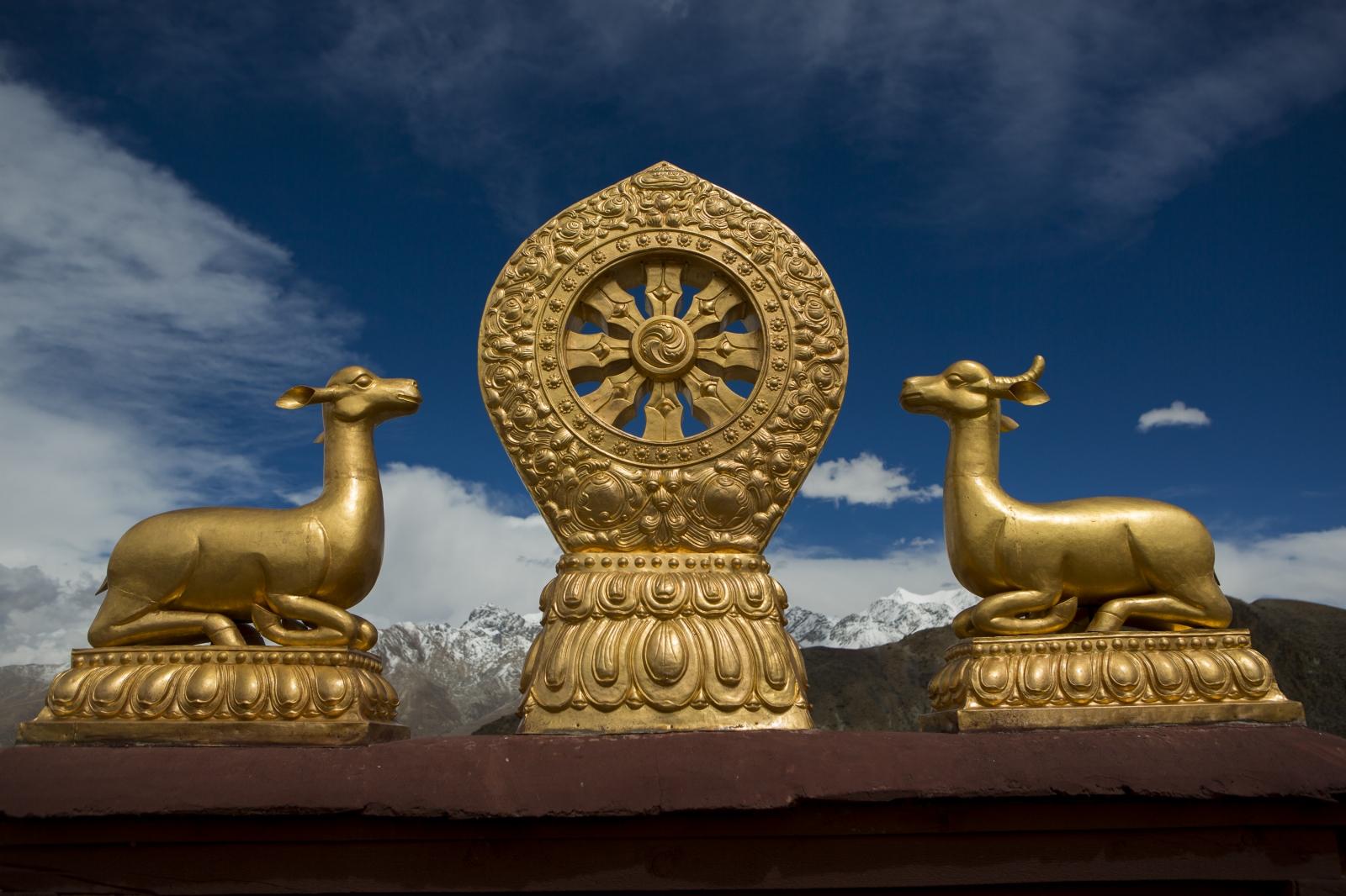 Art and Documentary Photography - Loading tibet-29.jpg