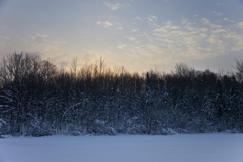 Photography image - Loading Maine04.jpg