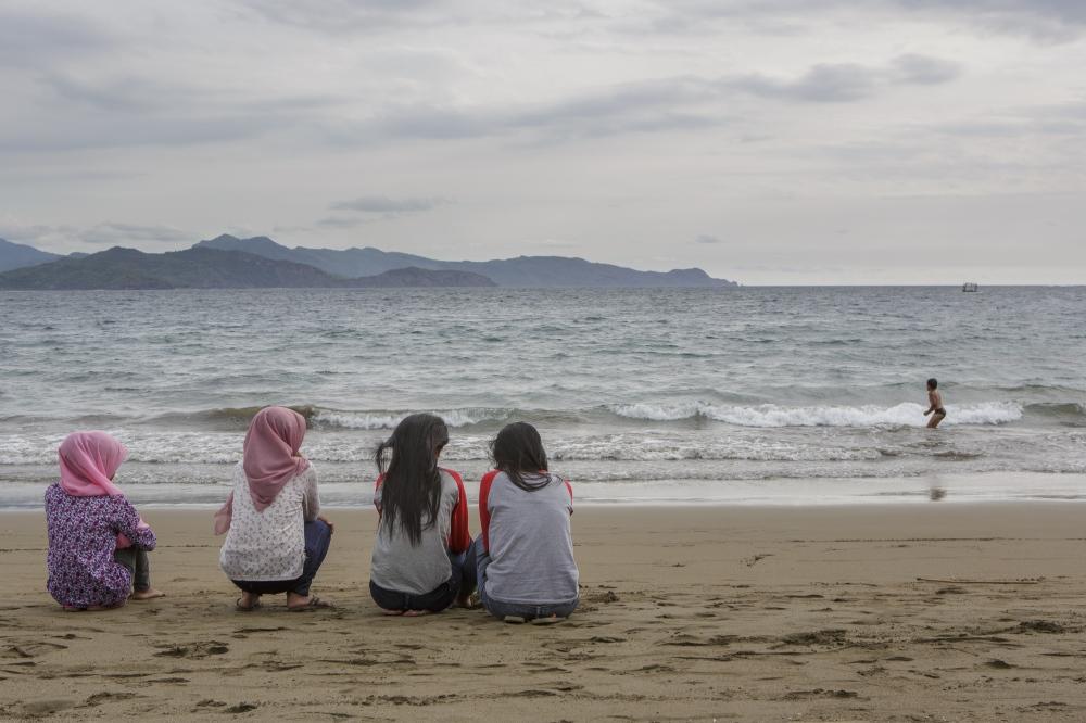 Photography image - Loading indonesia-1.jpg