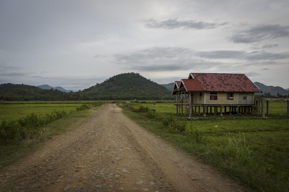 Photography image - Loading indonesia-2.jpg