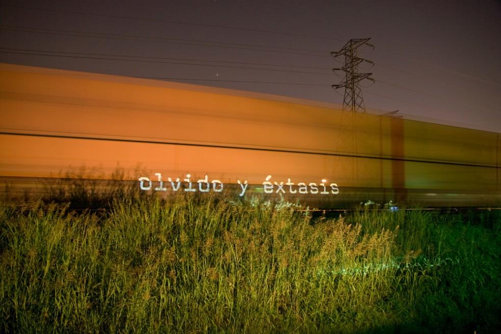 Art and Documentary Photography - Loading mim_fotovisura_14.jpg