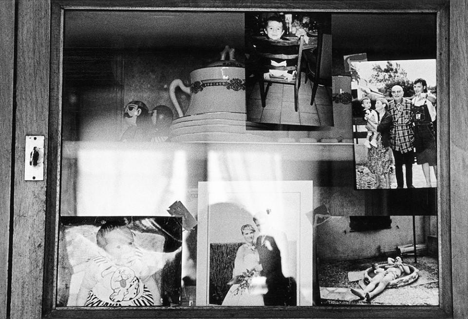 Art and Documentary Photography - Loading audrey_bardou_03.jpg