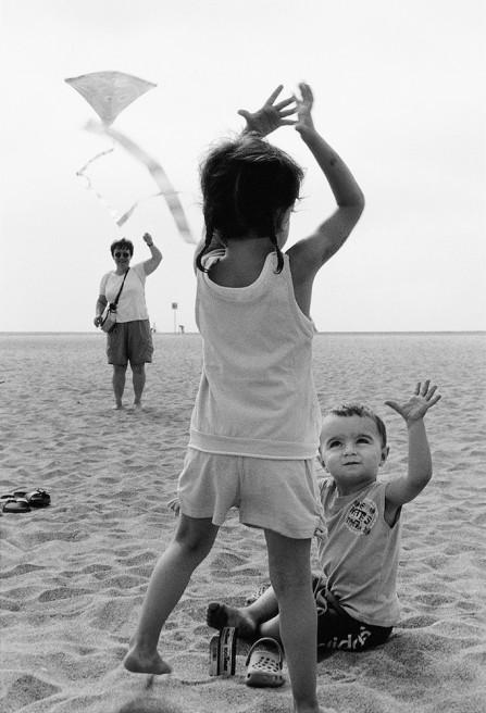 Art and Documentary Photography - Loading audrey_bardou_12.jpg