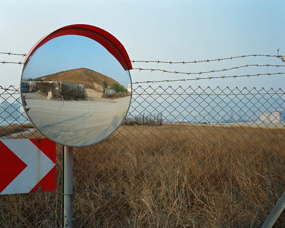 Art and Documentary Photography - Loading kaitak_11.JPG
