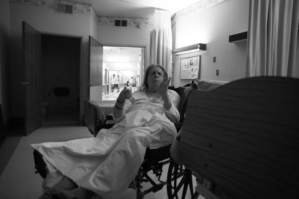 Art and Documentary Photography - Loading Hannah Kozak_He Threw the Last Punch Too Hard_2100.jpg