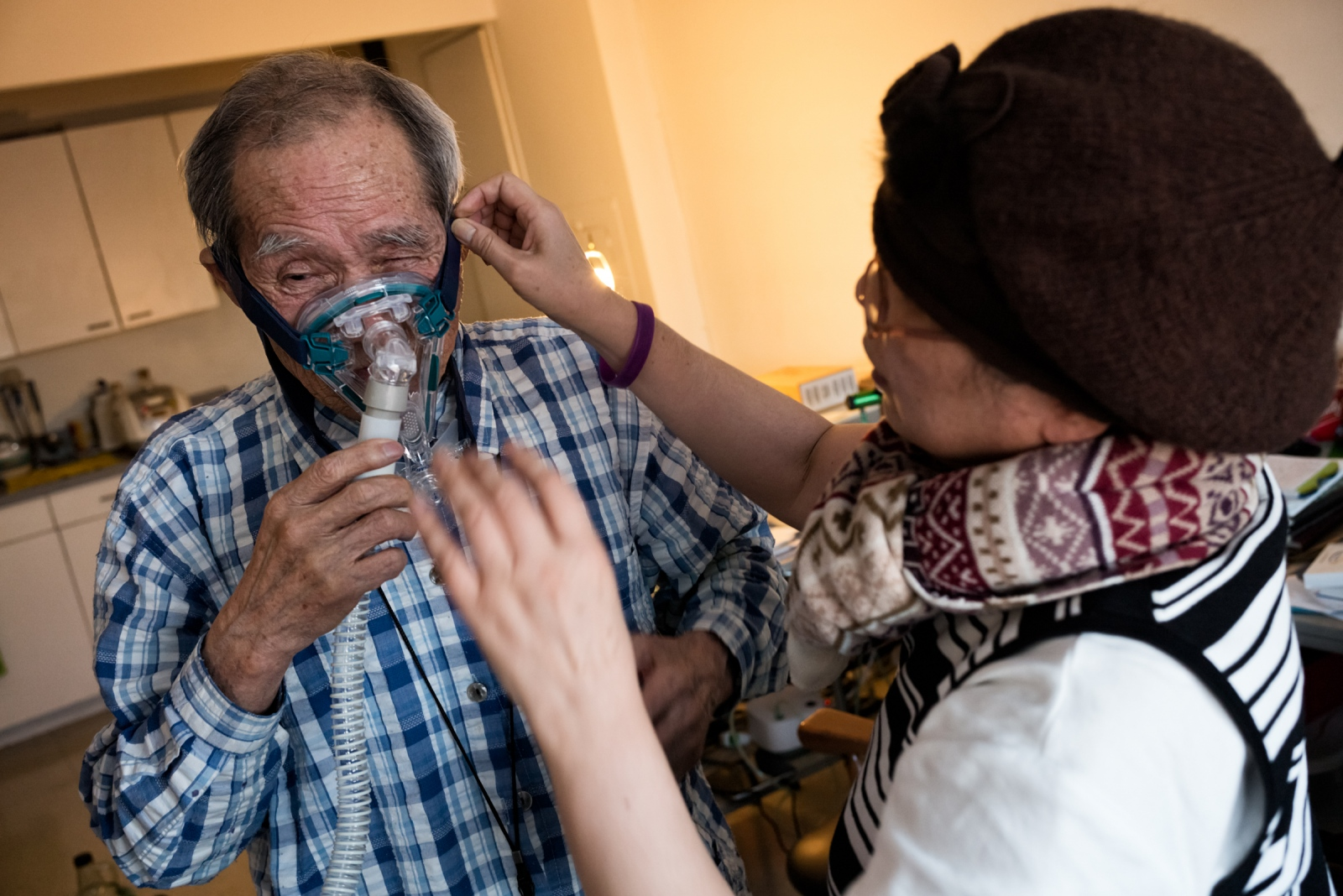Art and Documentary Photography - Loading Hillman_Nursing_Immigrant Caregive_LoRes_05.jpg