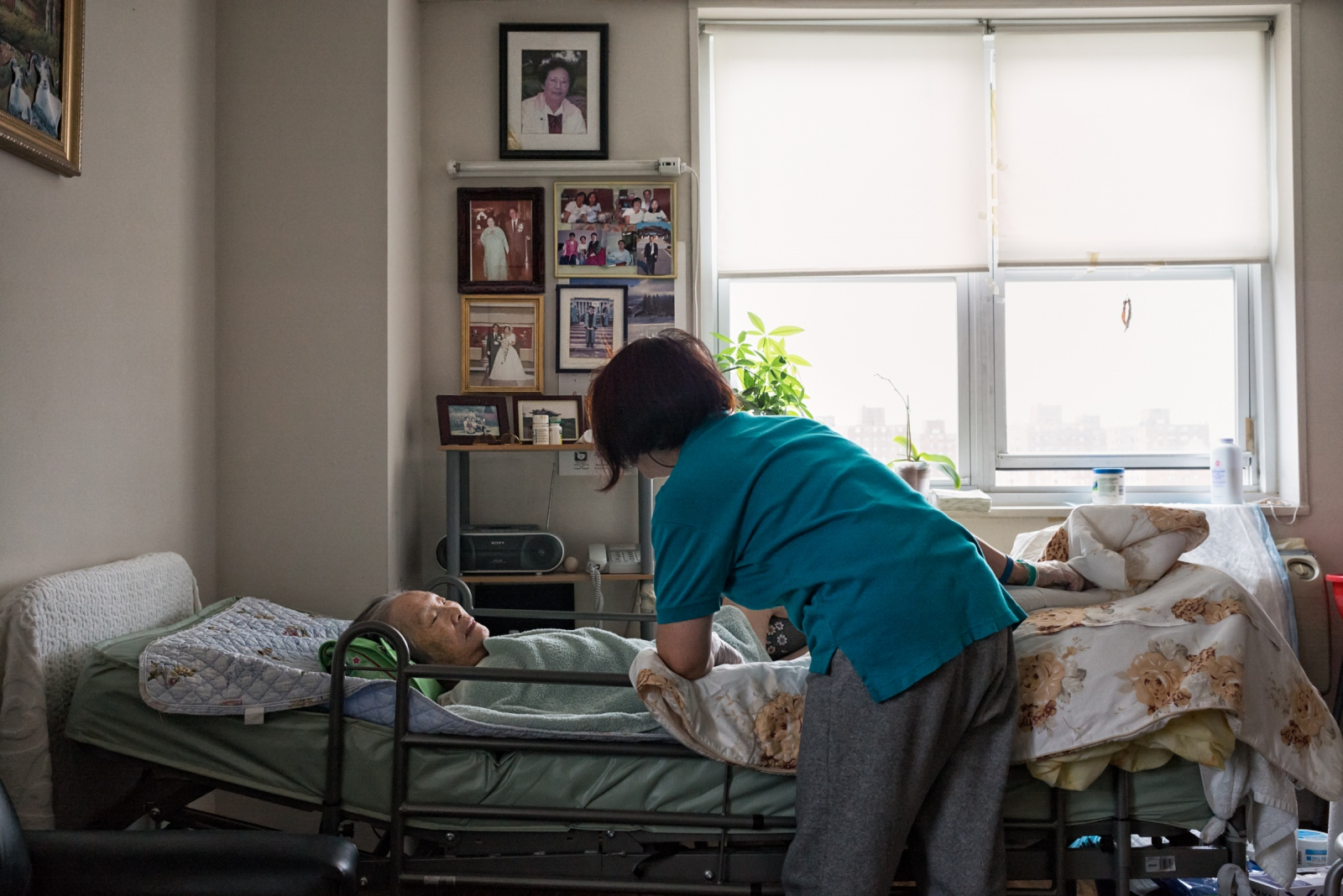 Art and Documentary Photography - Loading Hillman_Nursing_Immigrant Caregive_LoRes_10.jpg