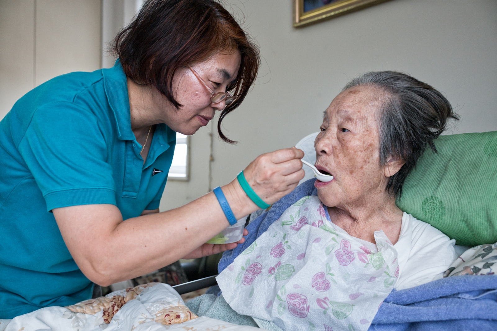Art and Documentary Photography - Loading Hillman_Nursing_Immigrant Caregive_LoRes_13.jpg