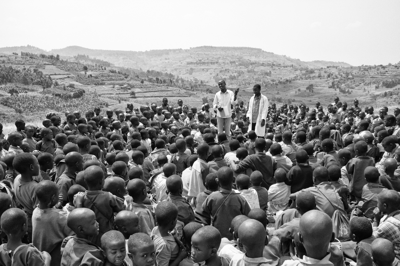 Art and Documentary Photography - Loading Rwanda_B&W_LoRes_09.jpg