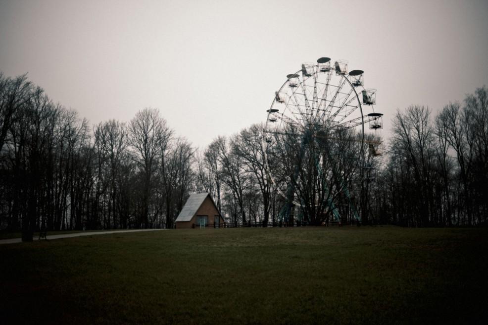 Art and Documentary Photography - Loading 009.jpg