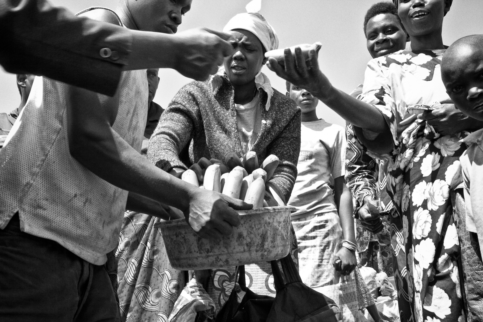 Art and Documentary Photography - Loading Rwanda_B&W_LoRes_11.jpg