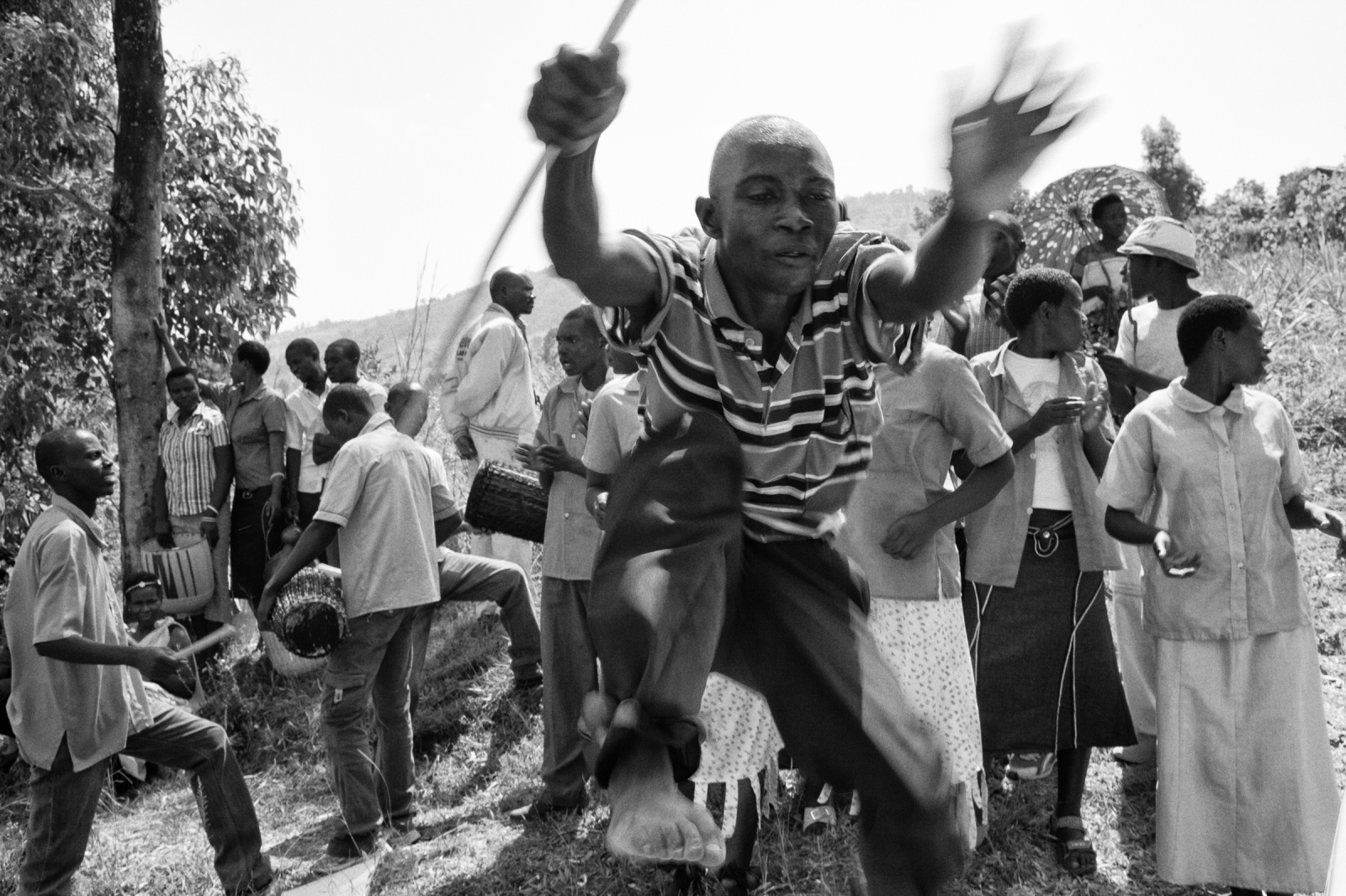 Art and Documentary Photography - Loading Rwanda_B&W_LoRes_17.jpg
