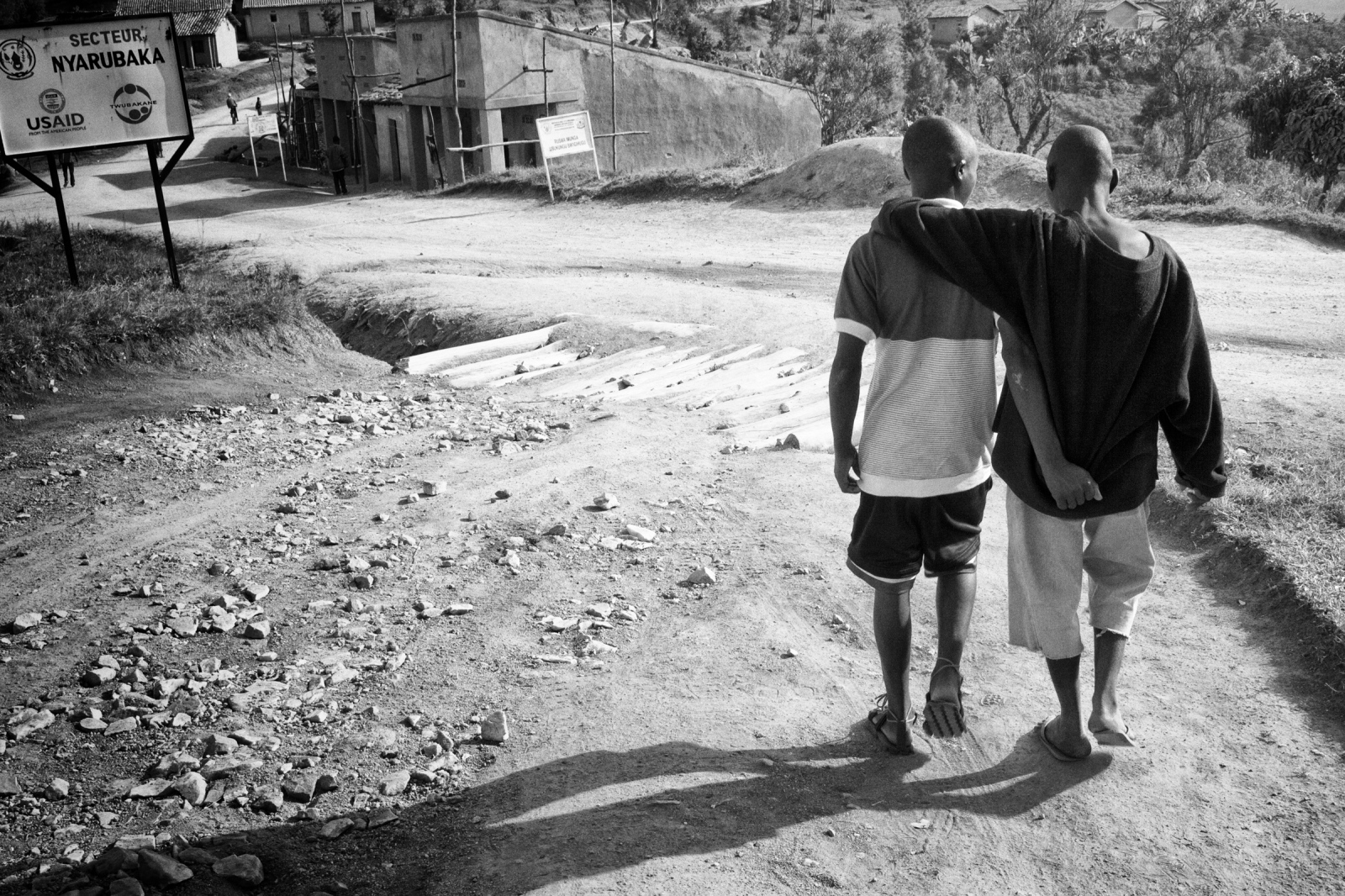 Art and Documentary Photography - Loading Rwanda_B&W_LoRes_25.jpg