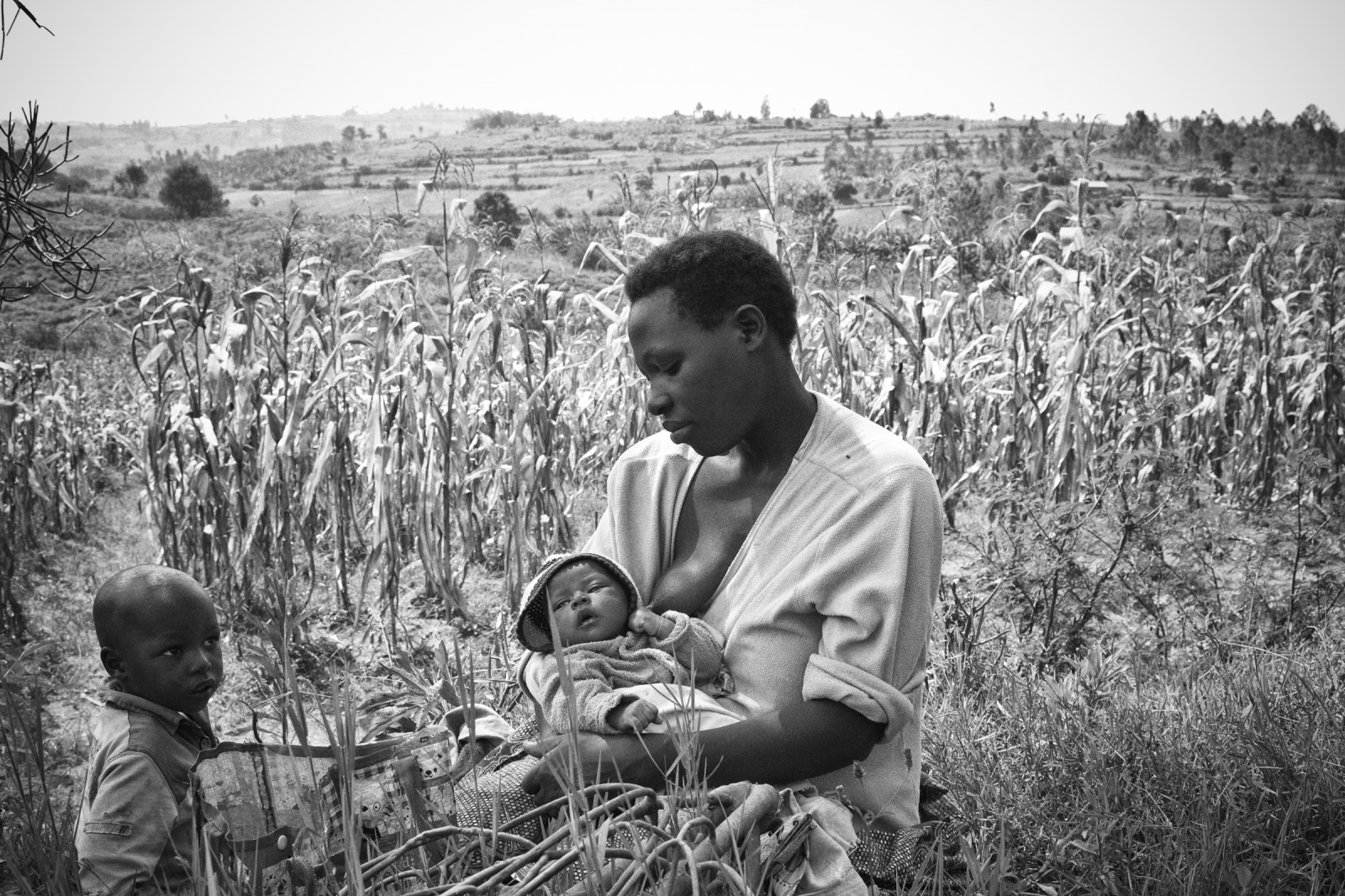 Art and Documentary Photography - Loading Rwanda_B&W_LoRes_27.jpg