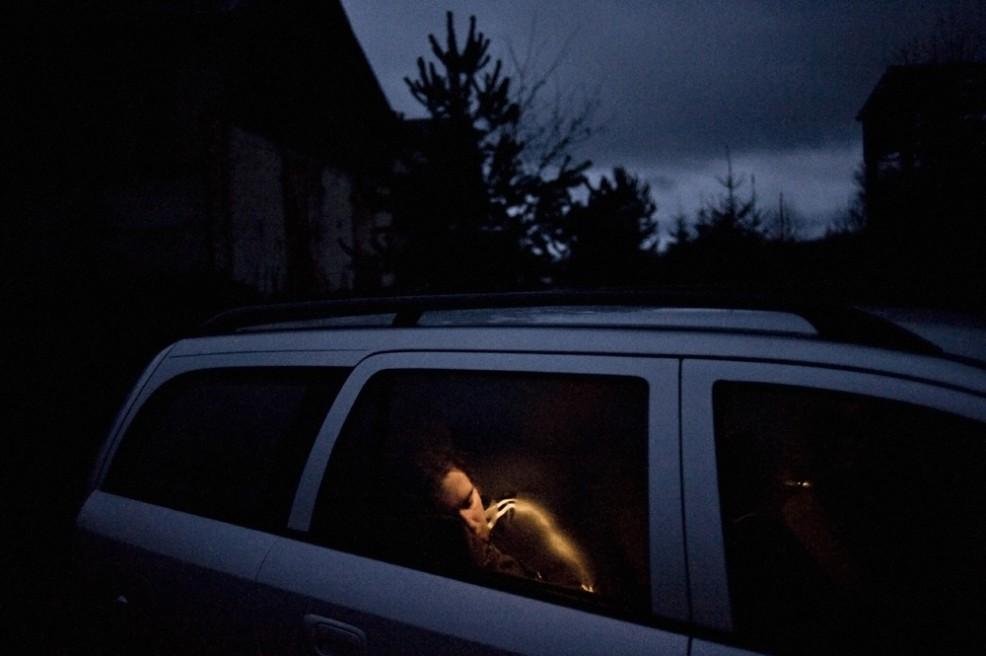 Art and Documentary Photography - Loading 023.jpg