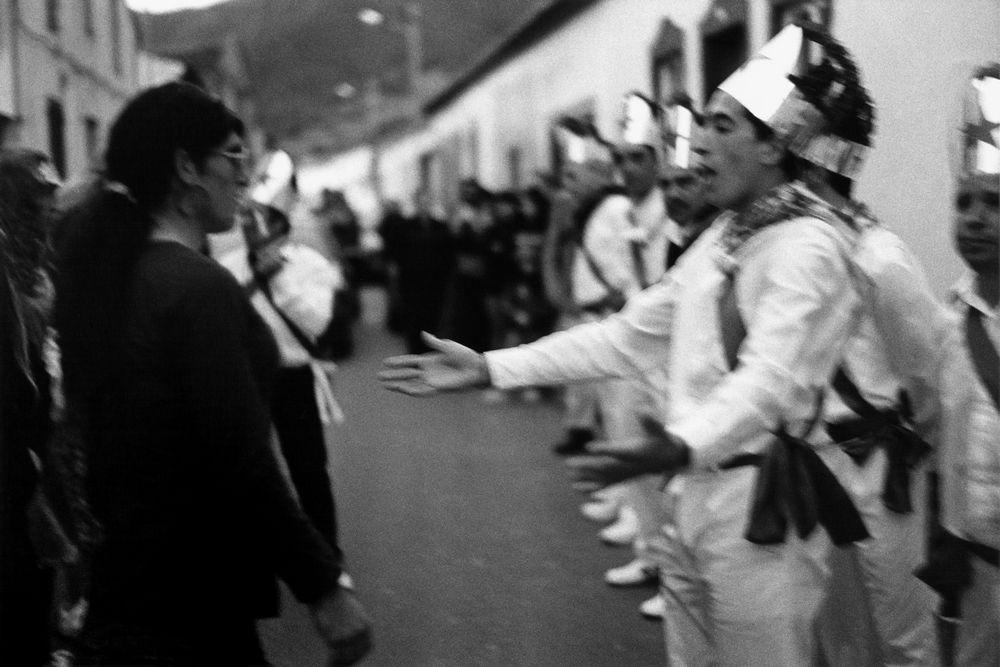 Art and Documentary Photography - Loading Monteiro_P_004.jpg