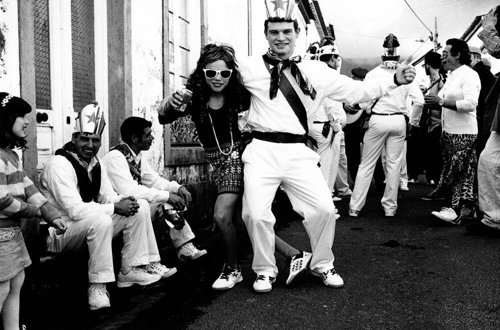 Art and Documentary Photography - Loading Monteiro_P_013.jpg