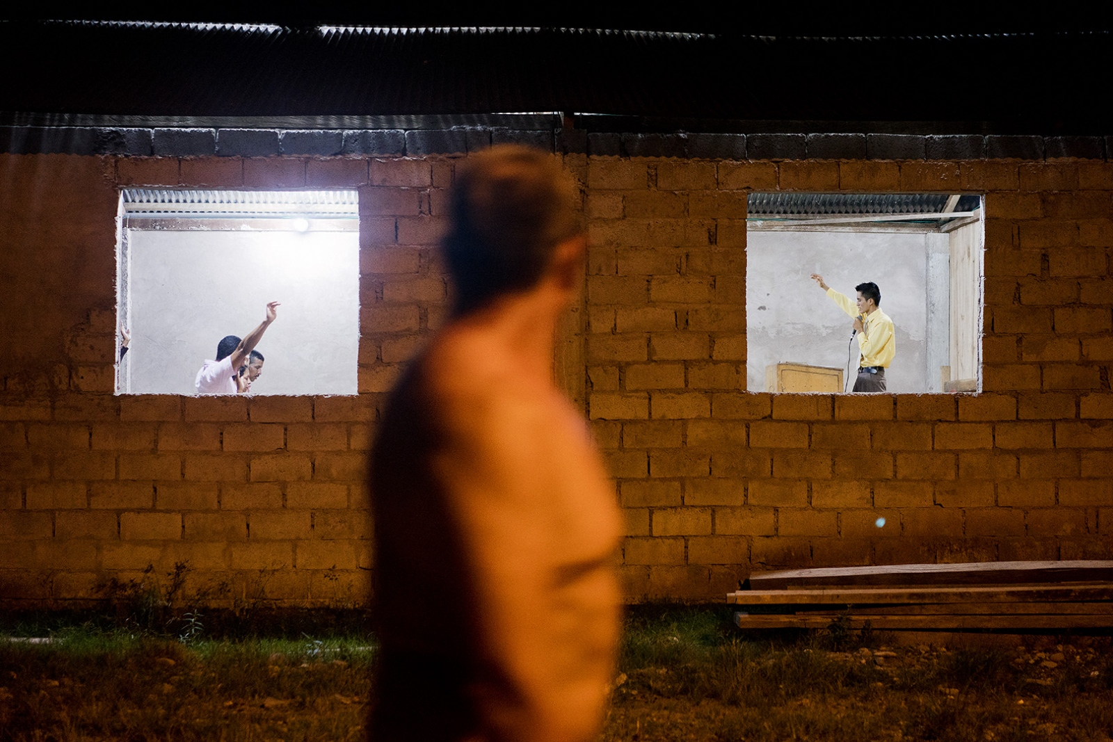Art and Documentary Photography - Loading misha-vallejo-05.JPG