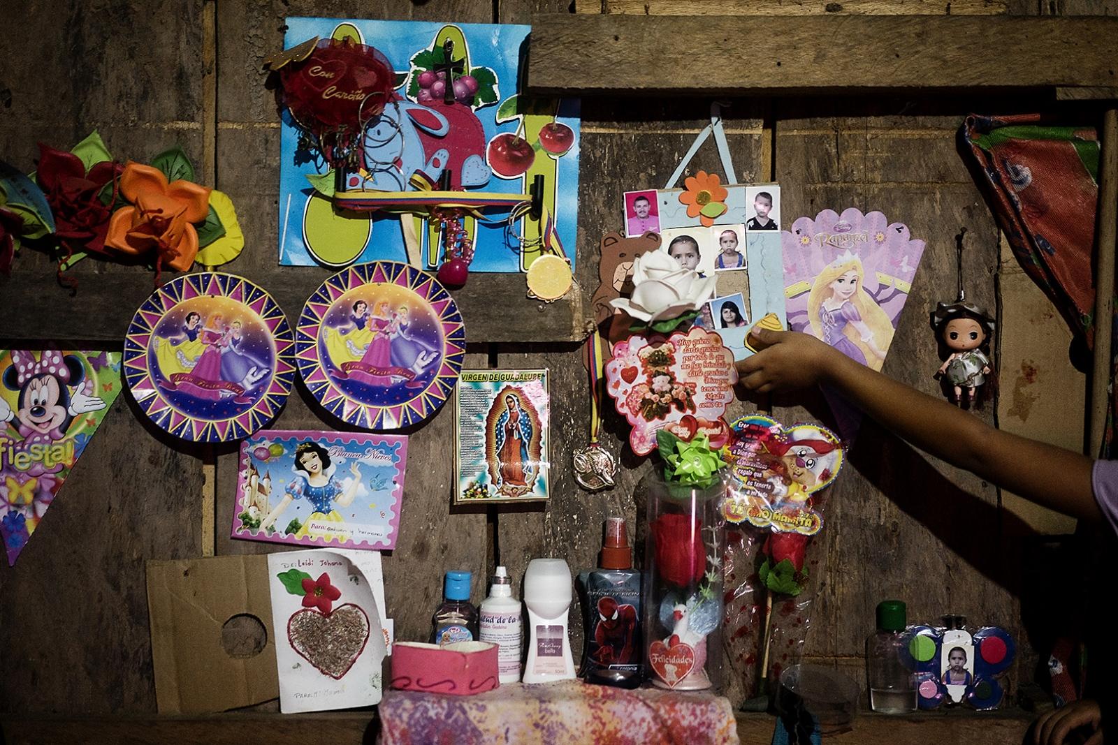 Art and Documentary Photography - Loading misha-vallejo-08.JPG