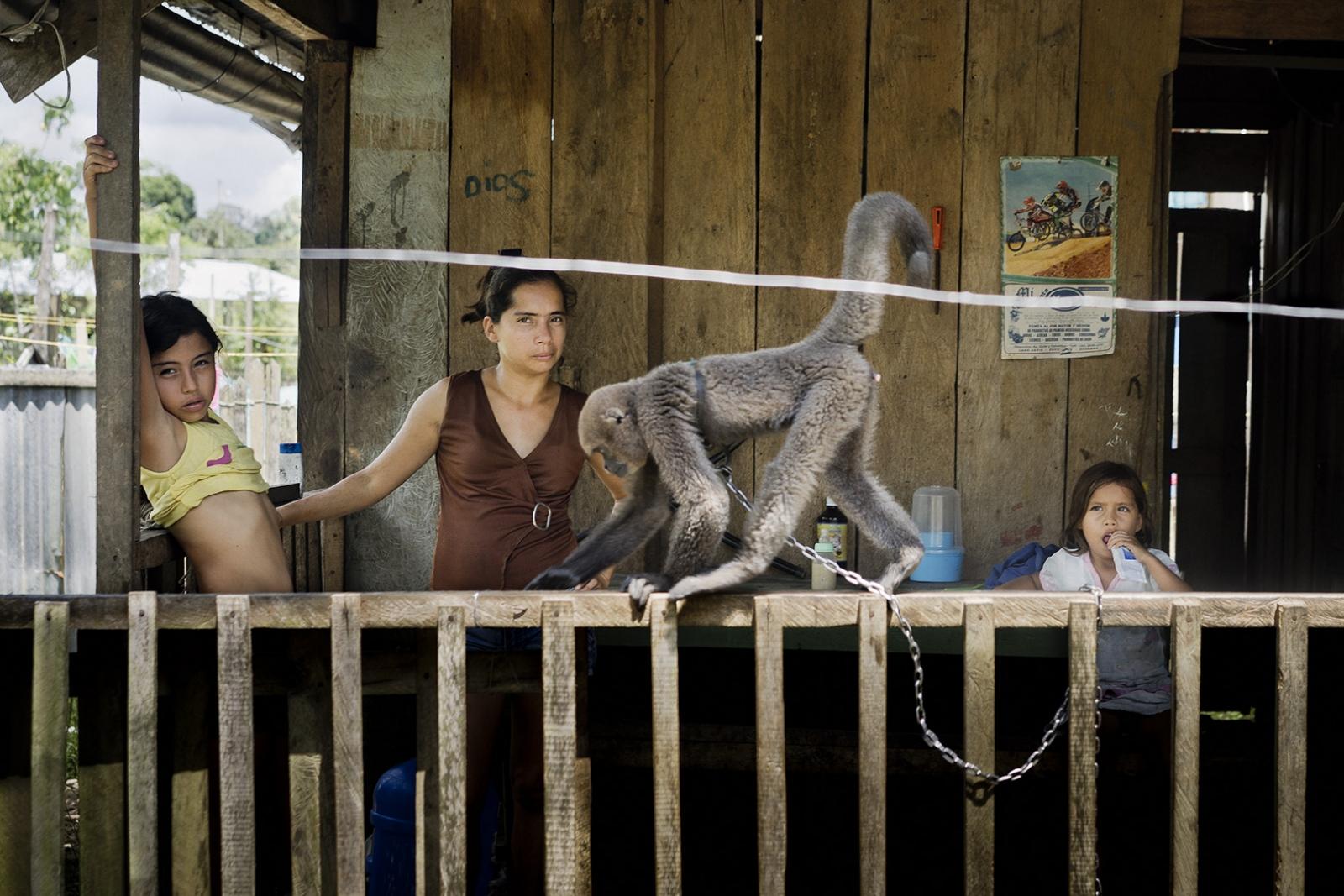 Art and Documentary Photography - Loading misha-vallejo-09.JPG