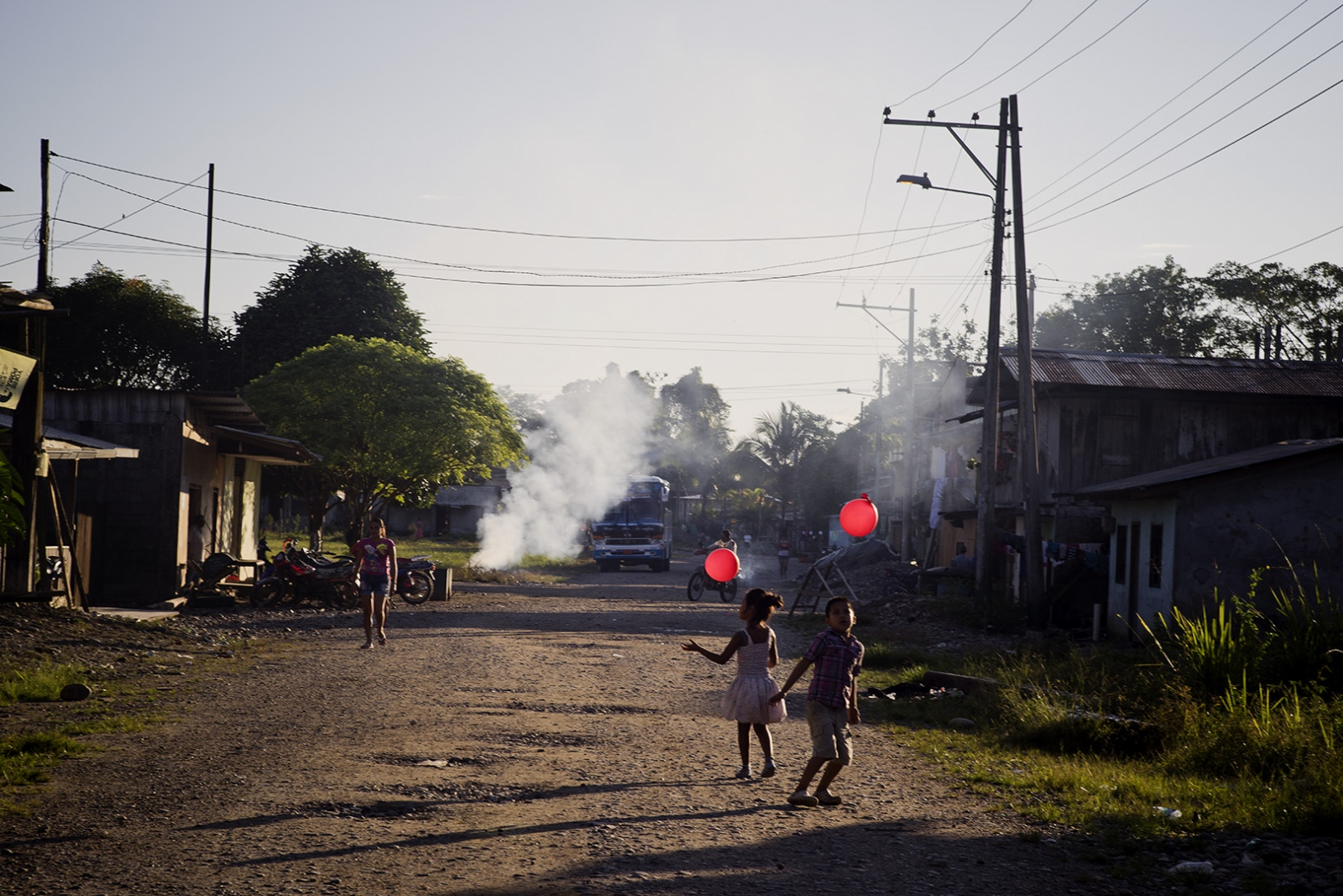 Art and Documentary Photography - Loading misha-vallejo-13.JPG
