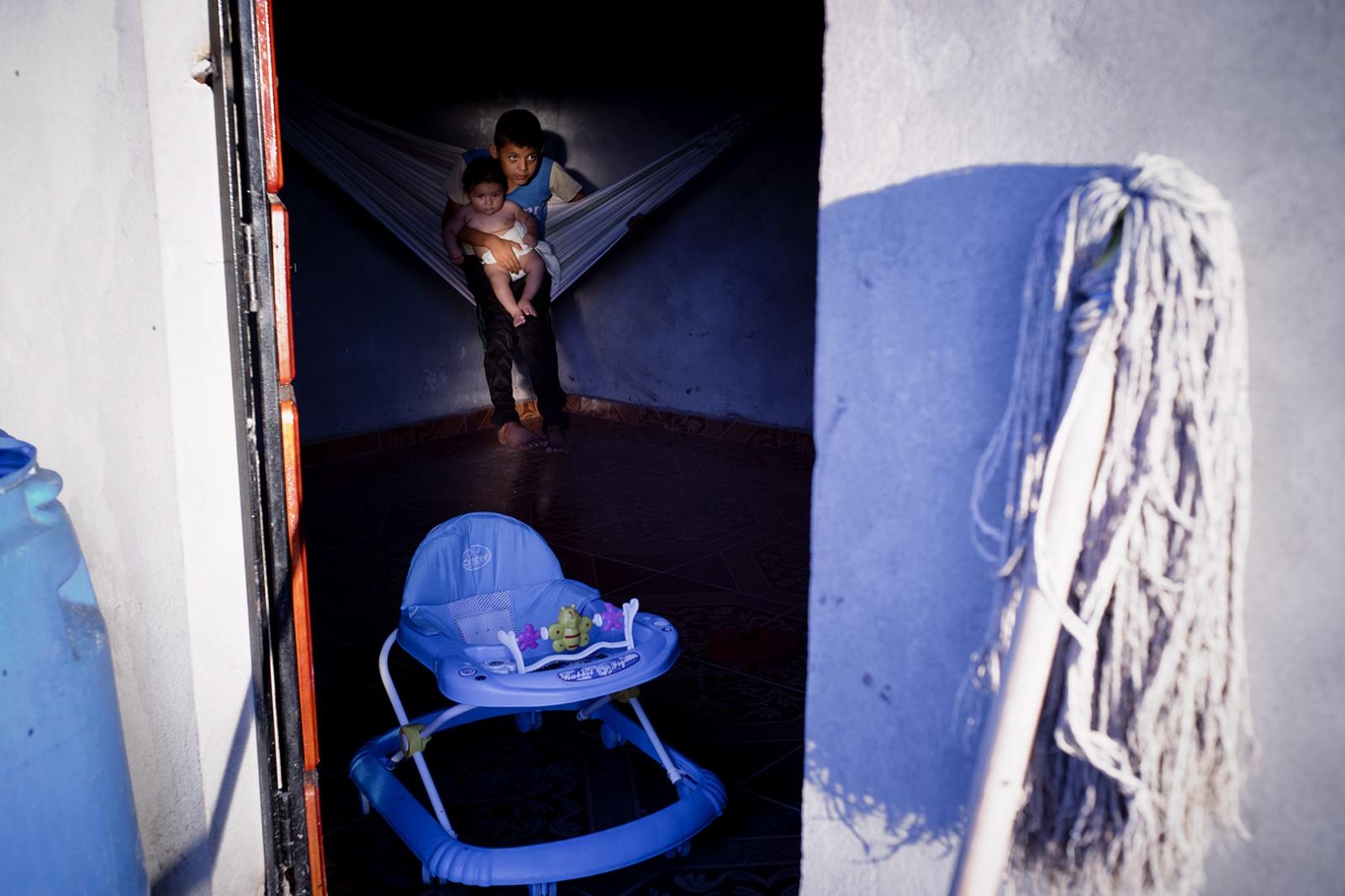 Art and Documentary Photography - Loading misha-vallejo-14.JPG