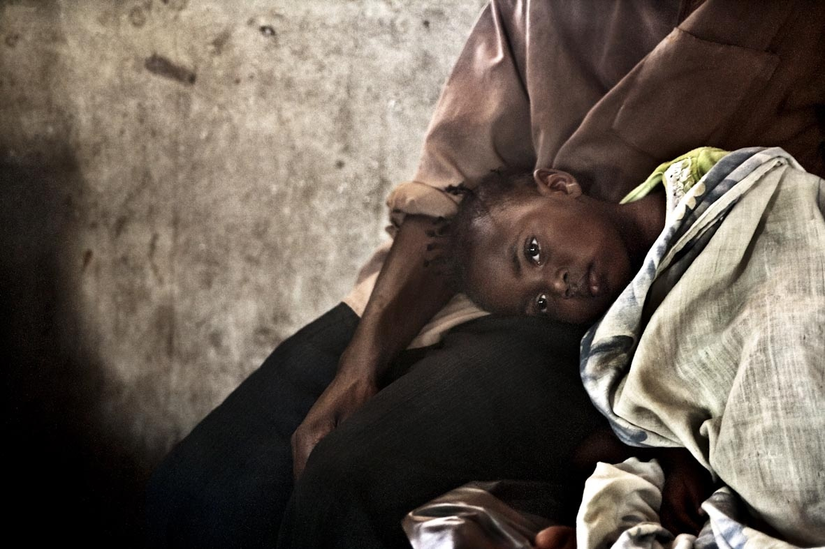 Art and Documentary Photography - Loading WINGED DEATH - DAVID RENGEL 11.jpg