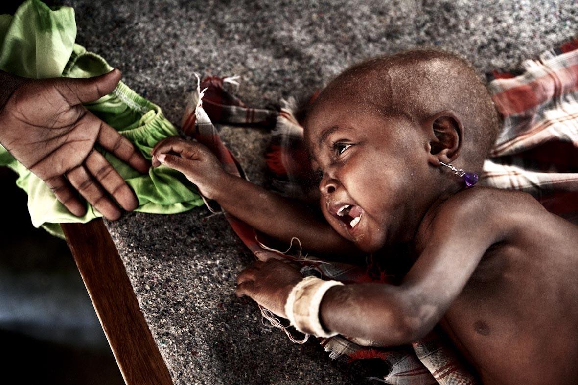 Art and Documentary Photography - Loading WINGED DEATH - DAVID RENGEL 49.jpg