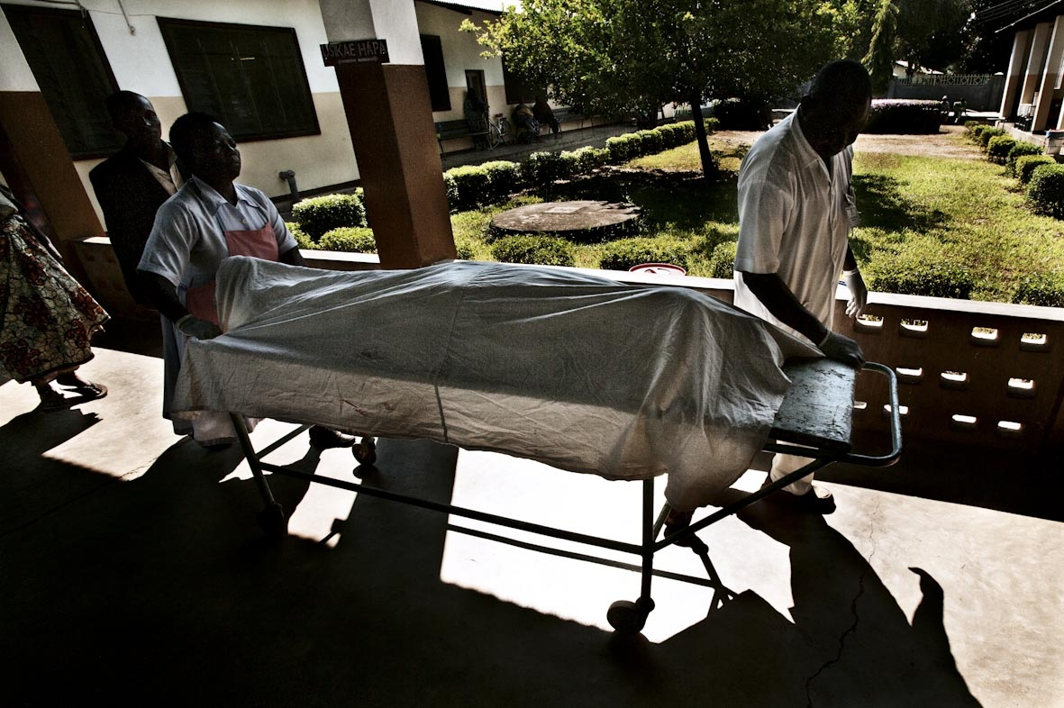 Art and Documentary Photography - Loading WINGED DEATH - DAVID RENGEL 50.jpg