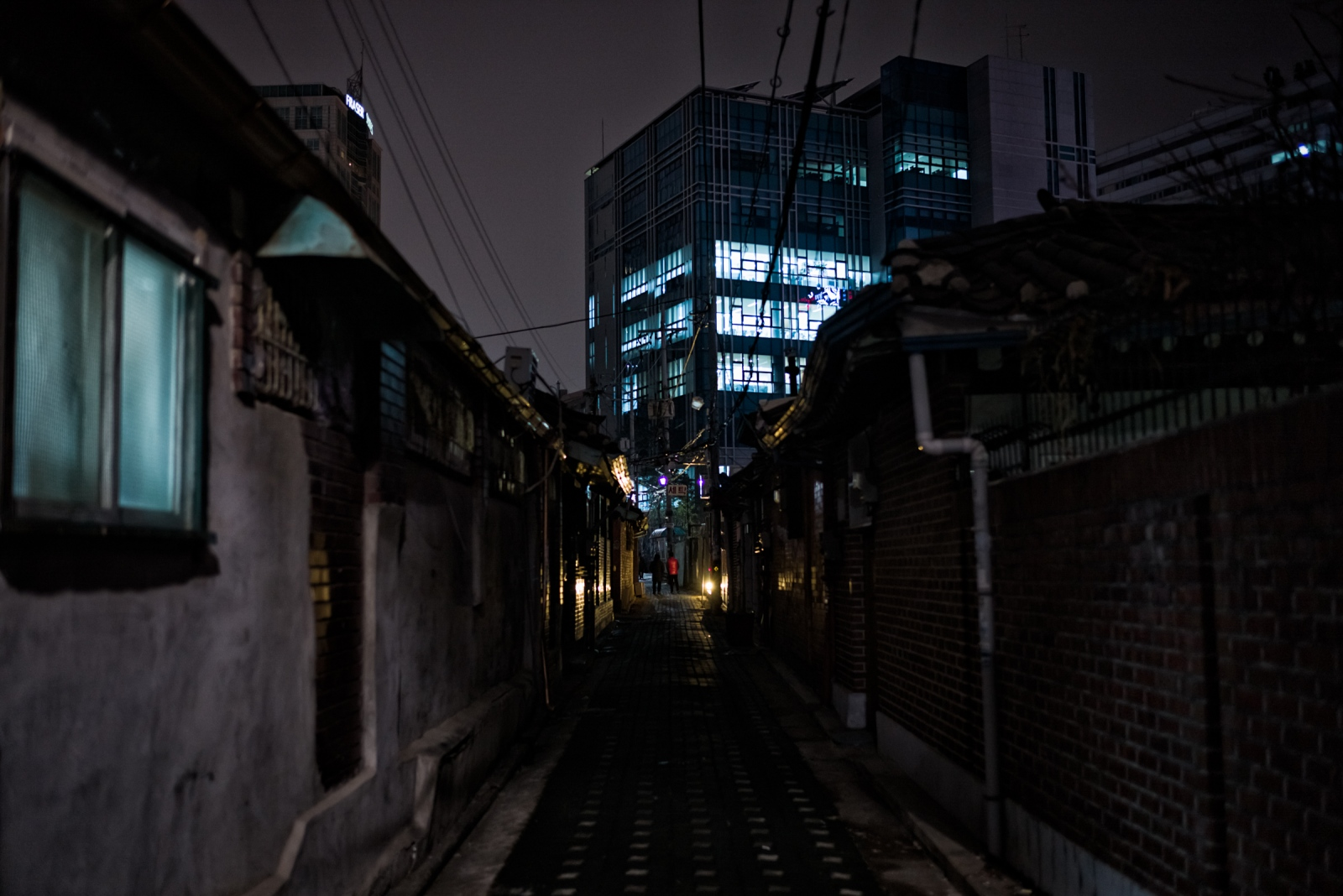 Art and Documentary Photography - Loading NightofSeoul_LoRes_17.jpg