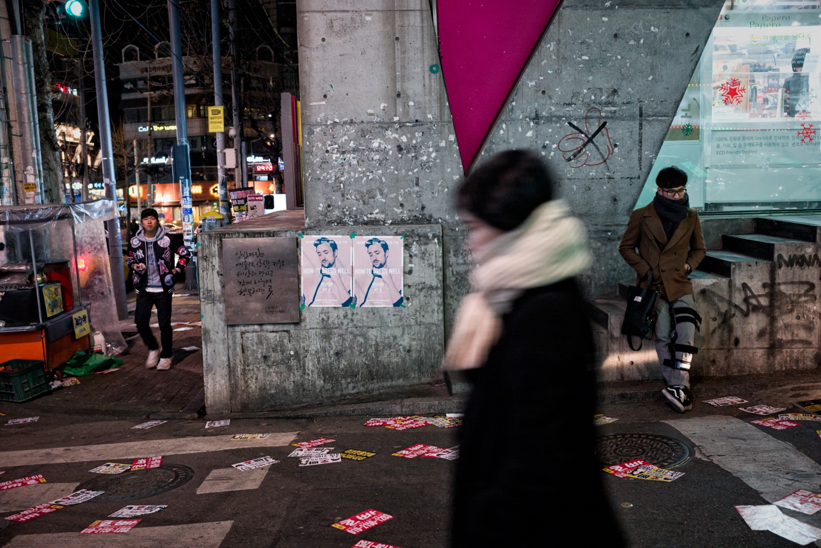 Art and Documentary Photography - Loading NightofSeoul_LoRes_23.jpg