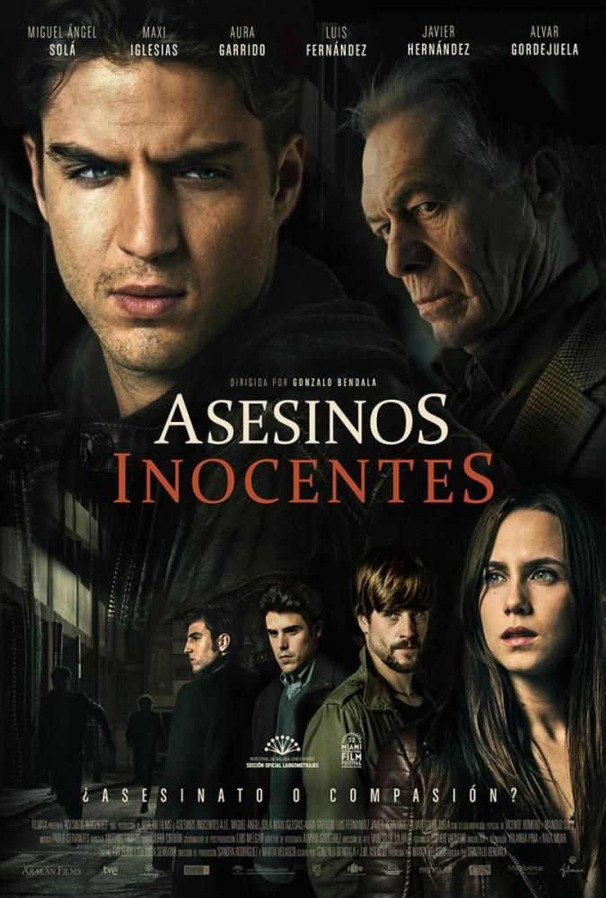 Art and Documentary Photography - Loading Asesinos_inocentes-242356662-large.jpg