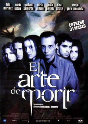 Art and Documentary Photography - Loading El_arte_de_morir-755829925-large.jpg