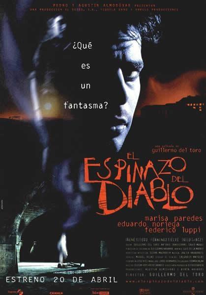 Art and Documentary Photography - Loading El_espinazo_del_diablo-483914508-large.jpg