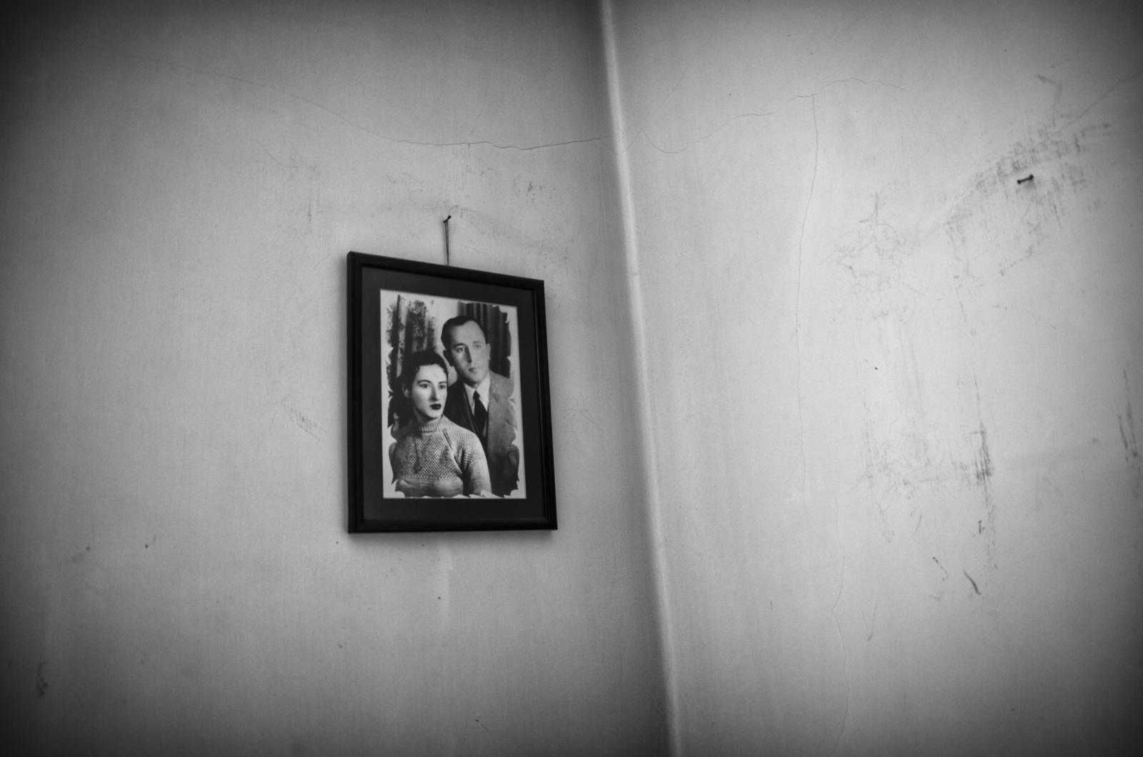 Art and Documentary Photography - Loading Sharifaee_1.jpg