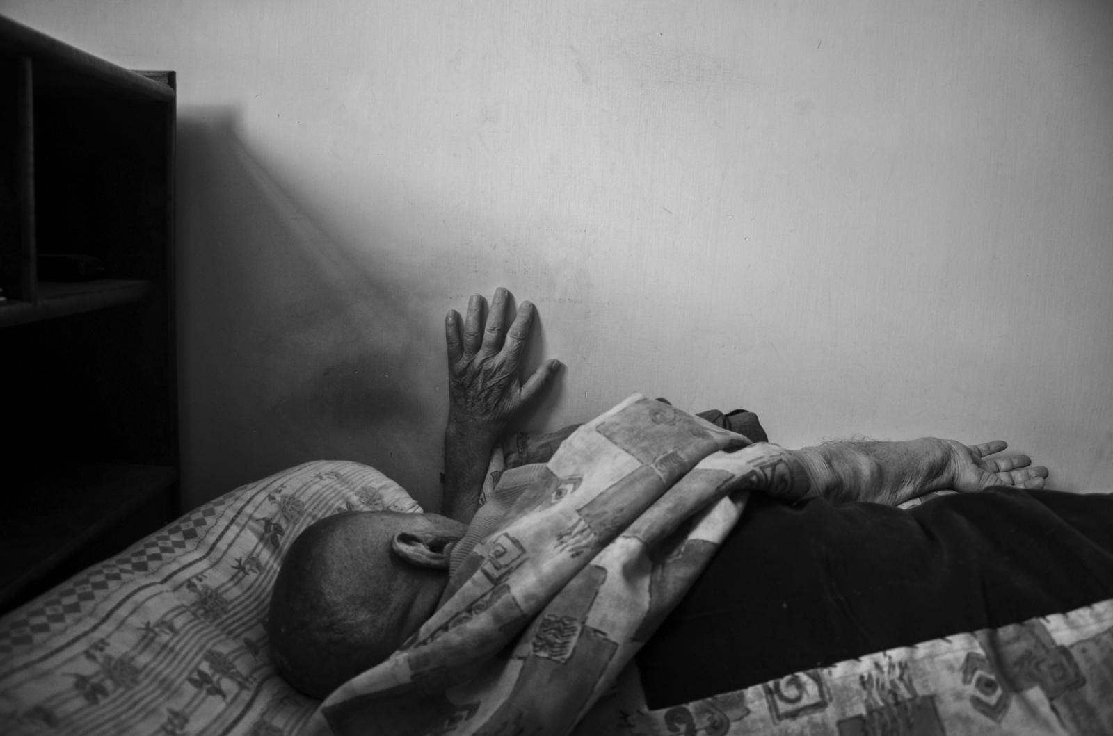 Art and Documentary Photography - Loading Sharifaee_2.jpg