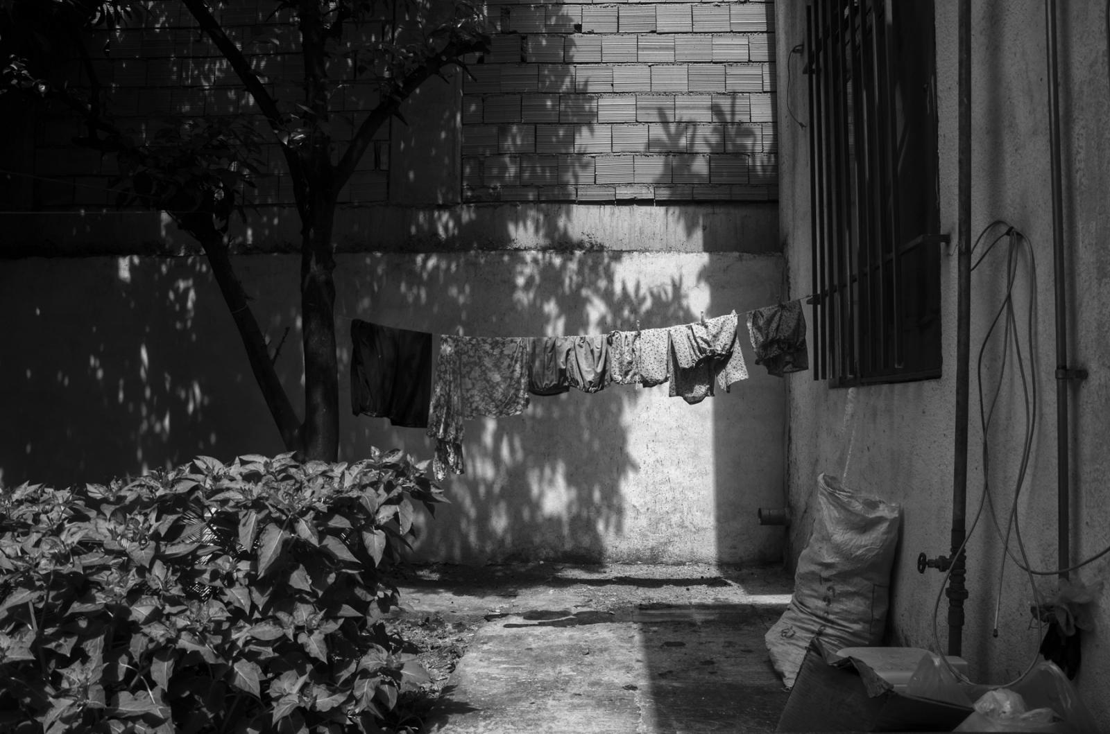 Art and Documentary Photography - Loading sharifaee_4.jpg