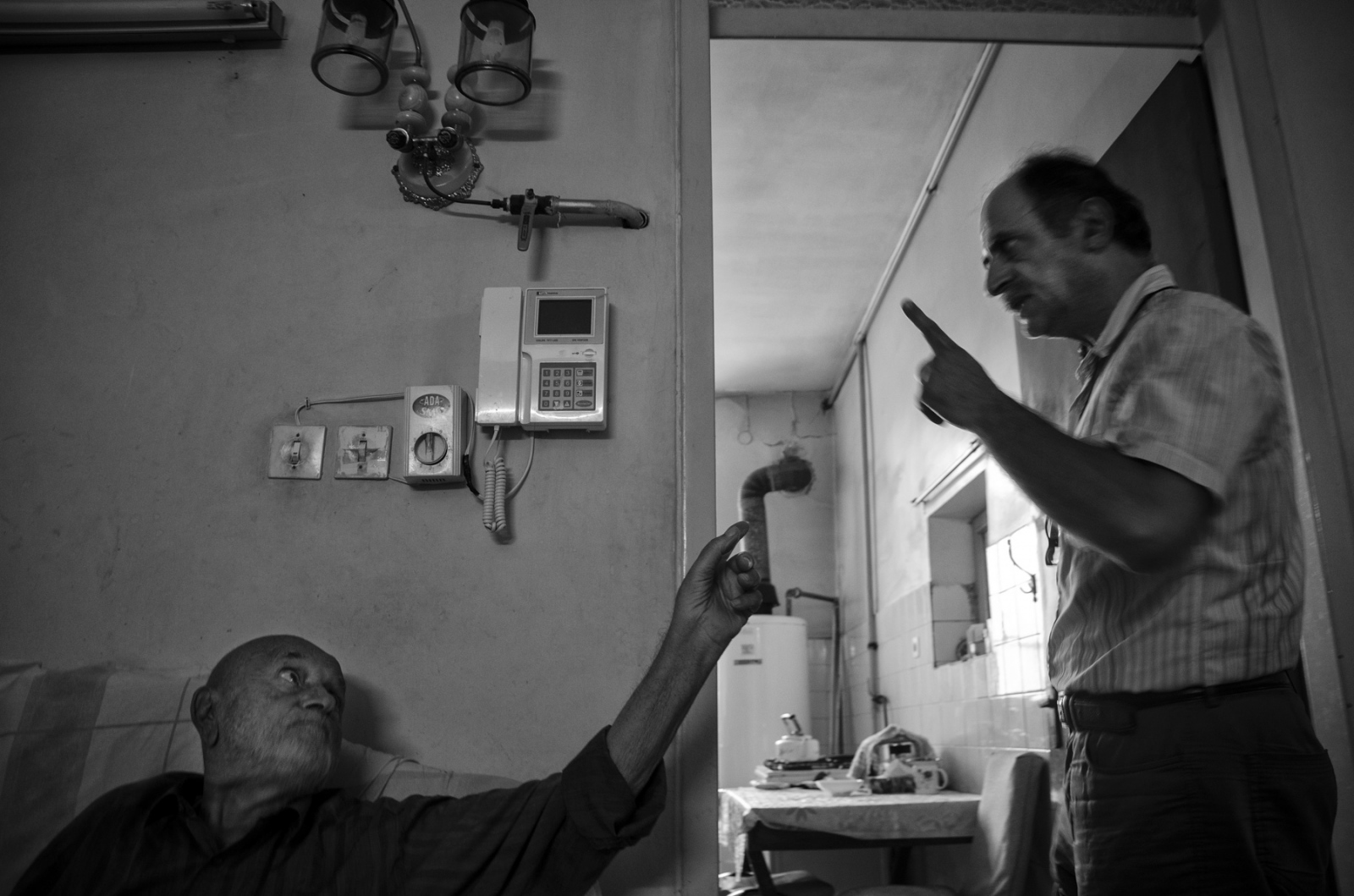 Art and Documentary Photography - Loading sharifaee_6.jpg