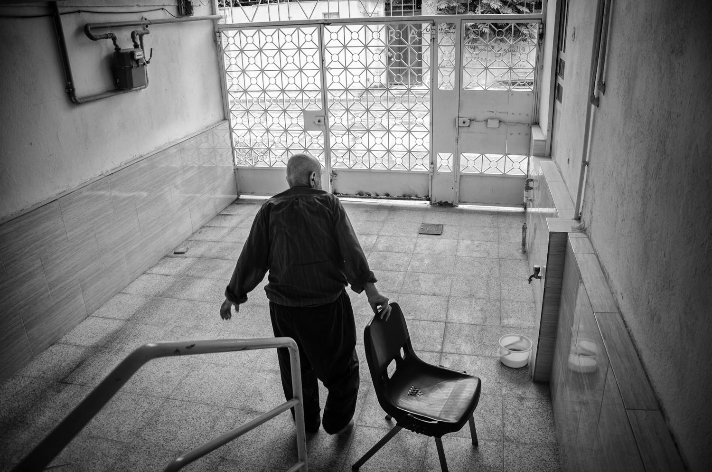 Art and Documentary Photography - Loading sharifaee_9.jpg