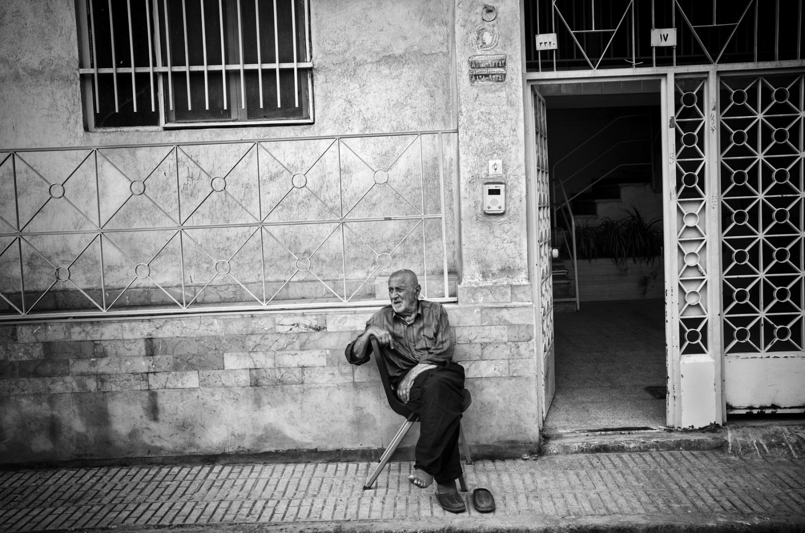 Art and Documentary Photography - Loading sharifaee_10.jpg